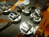 Магнитные головки №2 для SHARP 939 SHARP 940 HITACHI PANASONIC
