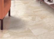 Керамическая плитка Navarti,Испания. Коллекция Daino Reale 25х50. Фотографии интерьера