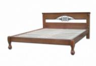 Кровать «Женева»