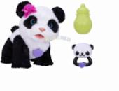 Интерактивная игрушка «Малыш Панда»