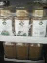 Кава Manika gold 100 g