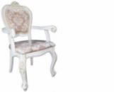 кресло DM-8019AC ткань - 8011С