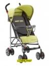 LD399Е Geoby детская коляска-трость