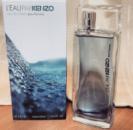 L'Eau par Kenzo pour Homme Kenzo (100 мл)