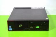 Fujitsu Siemens SFF/ Intel Core i5-2400/ 8Gb DDR3 / HDD 160 Gb