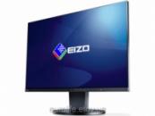 EIZO EV2455-BK
