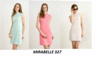 платье Mirabelle 327