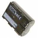 Аккумулятор BP-511/BP-511A для Canon