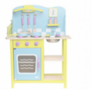 Детская кухня, Na-Na (Lelin) 65-023