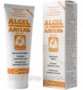 Антиперсперант для ног  Алгель (действует 3 дня) 20мл