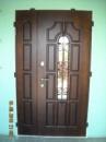 Бронированные двери в Кировограде