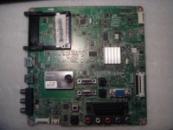 Main Samsung BN41-01536B ser. BN94-02699Y LE26E450E1WXUA новый
