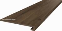 Цельные длинные ступени под дерево 300х1200 - М/S-ti 6800