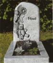Детский памятник №6