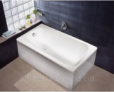 Акриловая ванна KOLO Aqualino 1500х700х600   XWP3051
