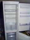 Продажа Б/У Холодильники Морозильники