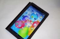 Планшет iPad P1. 10,1«, 2Sim, 4 Ядра +Чехол