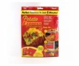 Мешочек для картошки POTATO BAG
