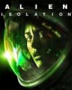 Alien: Isolation\Key