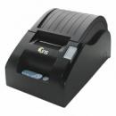 Принтер печати чеков UNS-TP51.03 E