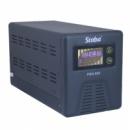 Staba PSN-500