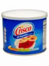 Crisco 16oz 500 грамм США