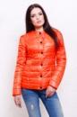 Женская куртка Квин