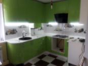 Кухня на замовлення