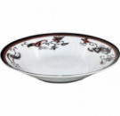 Набор 6 суповых тарелок «Орнамент» Ø20,5см