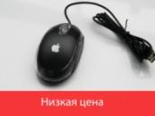 Коммпьютерная мышь мышка АКЦИЯ!