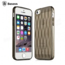Чехол Baseus iPhone 5/5S Simple Case Black