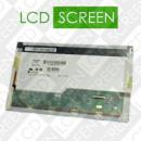Матрица 8,9 LG LP089WS1 ( Сайт для заказа WWW.LCDSHOP.NET )