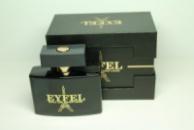 EYFEL LUX Chanel Chance