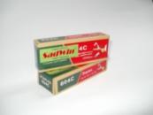 Комплект скоб для степлера подвязочного ( 10000 шт ) Tapetool