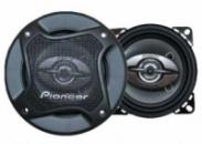 Pioneer TS-A1372E