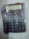 Калькулятор Metrix MX888HB