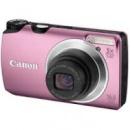 Ремонт Цифрових фотоапаратів