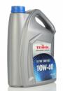 TEMOL Luxe Diesel 10W-40