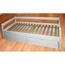 Детская кровать Альбина