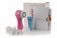 Clarisonic Mia система для очистки кожи лица в домашних условиях
