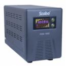 Staba PSN-1000