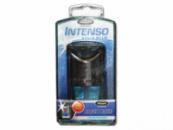 Освежитель воздуха AROMA «Intenso» (aqua blue)
