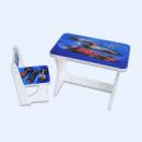 Стол со стулом «Формула»
