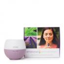 Регистрационный комплект с набором по эмоциональной ароматерапии + Диффузор «Лепесток»+Маркетинговые материалы