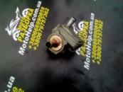 Б/у Клапан дожига выхлопных газов (Экоклапан) Zongshen ZS200GS/ZS250GS