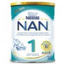 «NAN 1» (ЗГМ), 800 гр.