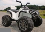 Квадроцикл детский BDM-0906