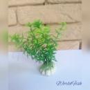 Растение искуственное 13см
