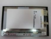 Матрица для планшета Asus TF300 B101EW05 V.1