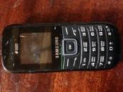 Samsung GT-E1202 (RTL)